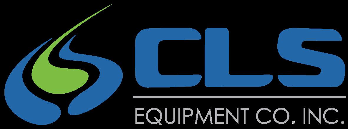 CLS Equipment